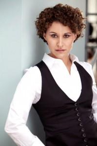 GemmaMartini