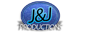 J & J Productions - Film makers with vision for all... to see